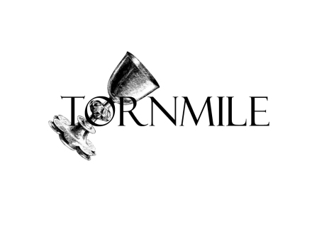 Back to Tornmile Part 50
