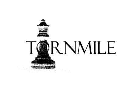 Back to Tornmile Chapter Index