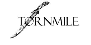 Tornmile Johreel Banner