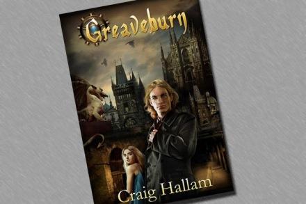 Greaveburn review