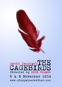 Cagebirds 1