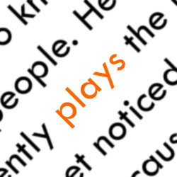 plays-tile